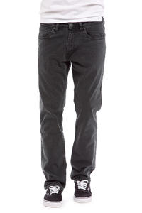 REELL Trigger Jeans (dark grey wash)