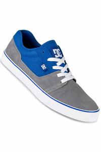 DC Tonik Shoe (grey white blue)