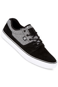 DC Tonik SE Shoe (black black white)