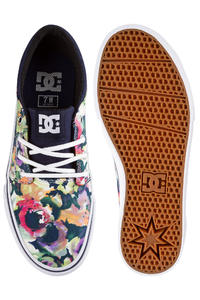 DC Trase TX SE Shoe women (multi)