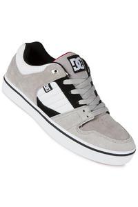 DC Course 2 Schuh (grey white)