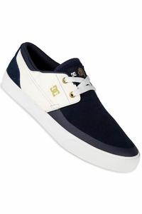 DC Wes Kremer 2 S Schuh (blue blue white)