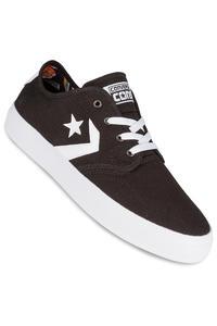 Converse CONS Zakim Shoe (black white white)