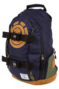 Element The Guardians Mohave Rucksack 30L (eclipse navy dust green)