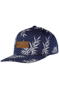 Element Stellar Snapback Cap (eclipse navy)