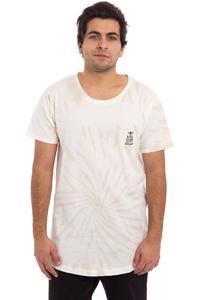 Anuell Joe T-Shirt (white tie dye)