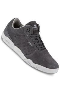 Supra Ellington Shoe (charcoal light grey)