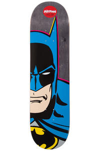 "Almost Haslam Batman Split Face 8.375"" Deck"