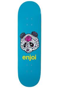 "Enjoi Quinceanera Panda 8.5"" Deck (blue)"