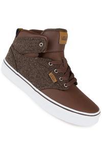Vans Atwood Hi Shoe kids (demtas)