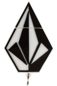 Volcom USB Stick 4GB Acc. (black white)