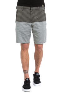 Hurley Dri-Fit Driver Shorts (black)