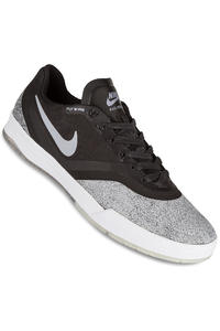 Nike SB Paul Rodriguez 9 Elite L Schuh (black wolf grey)