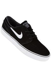 Nike SB Zoom Stefan Janoski OG Schuh (black white gum light brown)