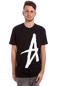 Altamont Decade Icon T-Shirt (black)
