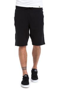 Nike SB Everett French Terry Shorts (black)