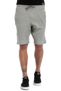 Nike SB Everett French Terry Shorts (dark grey heather)