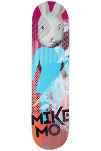 "Girl Capaldi Candy Flip 7.75"" Deck (multi)"