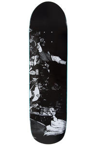 """Girl Howard Nirvana Cruiser 8.5"""" Deck"""