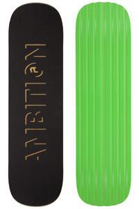 Ambition Team Series 2016 Snowskate (green)