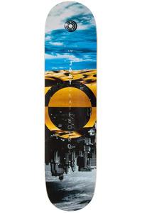 "Jart Skateboards Life 7.75"" Deck (multi)"
