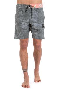 Volcom Stoned Jammer Boardshorts (black)