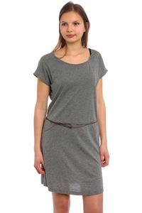 Forvert Karla Kleid women (grey)