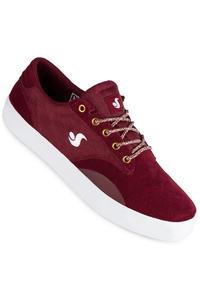 DVS Daewon 14 Suede Shoe (port)