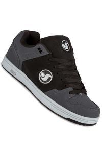 DVS Discord Nubuck FA16 Schuh (grey black)