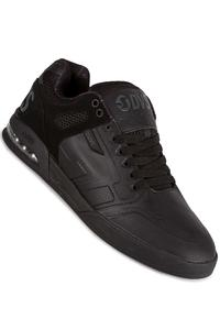 DVS Enduro X Nubuck Schuh (black black deegan)