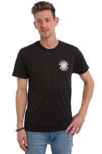 Spitfire Lil OG Classic T-Shirt (black)