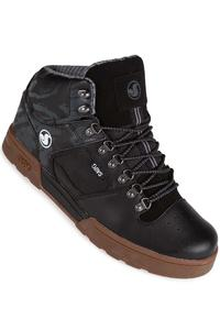 DVS Westridge Leather Schuh (black camo gum)