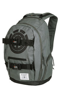 Element Mohave Rucksack 30L (stone grey)