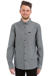 Iriedaily Henning City Shirt (salt n pep)