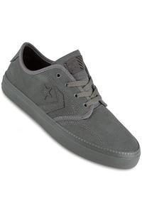 Converse CONS Zakim Shoe (thunder black)