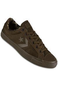 Converse CONS Star Player Shoe (hot cocoa jute)