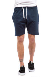 SK8DLX Relax II Shorts (navy)
