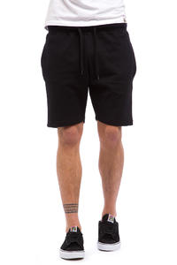 SK8DLX Relax II Shorts (black)
