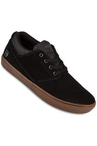 Etnies Jameson MT Shoe (black gum)