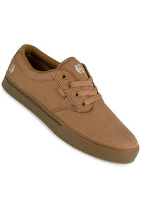 Etnies Jameson 2 Eco Shoe (brown brown gum)