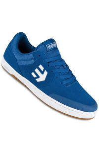 Etnies Marana Shoe (royal)