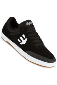 Etnies Marana Shoe (black white)