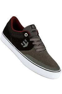 Etnies Marana Vulc Shoe (grey black)
