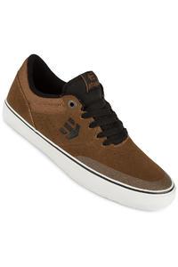Etnies Marana Vulc Shoe (brown)