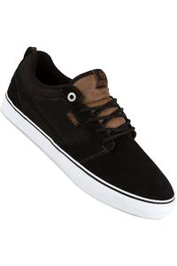 Etnies Rap CT Shoe (black brown)