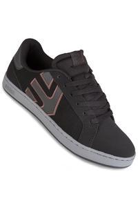 Etnies Fader LS Schuh (black grey black)