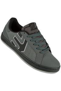 Etnies Fader LS Schuh (dark grey black)