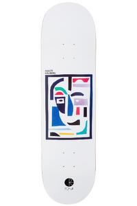 "Polar Skateboards Halberg Leftovers 8.5"" Deck"