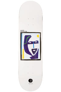 "Polar Skateboards Herrington Venice Beach 8.25"" Deck"
