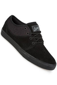 Globe Mahalo Shoe (black)